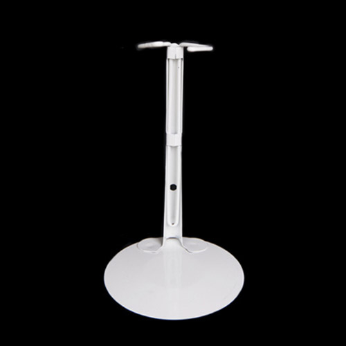 娃娃用品 DOLL STAND For Zuzu Delf NO1