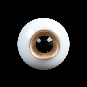 娃娃眼珠 12MM L G EYES  NO 6