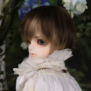 娃娃 Kid Delf BERRY HUMAN ver MOONLIT SONG Limited