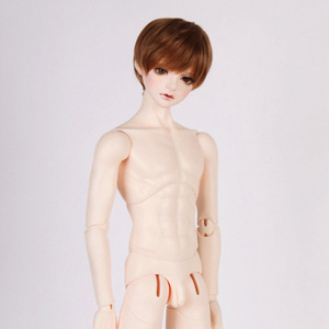 娃娃 Senior65 Delf Boy body
