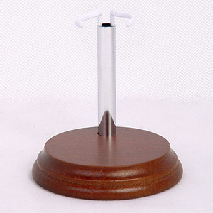 娃娃用品 DOLL STAND For 14cm 16cm Doll T type