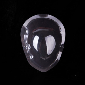 娃娃用品 HEAD MASK For Delf