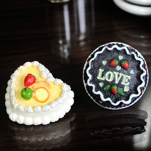娃娃饰品 LOVE AND HEART SET