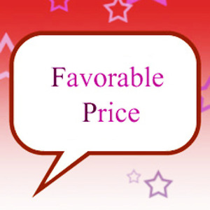 娃娃 Junior AI Owner limited special sale Favorable price