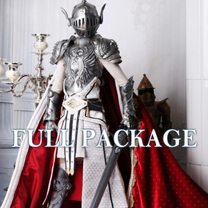 娃娃 Senior65 Delf ABADON French Knight ver Full Package Limited