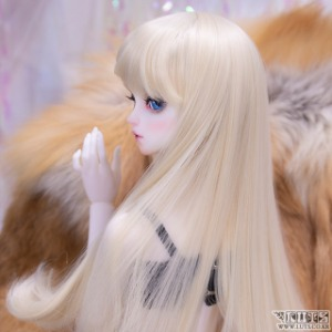 SDW-259 (Soft Blond)